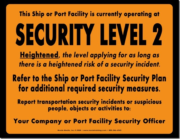 sign-security_2-big
