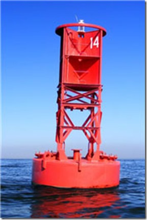 red-buoy-image