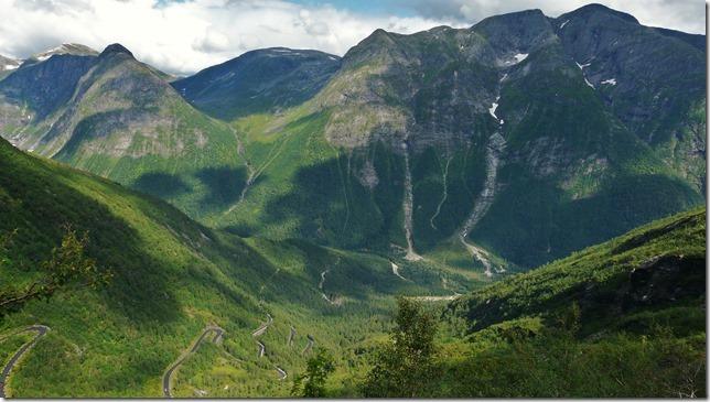 Vetlefjorddalen_&_Bårddalen